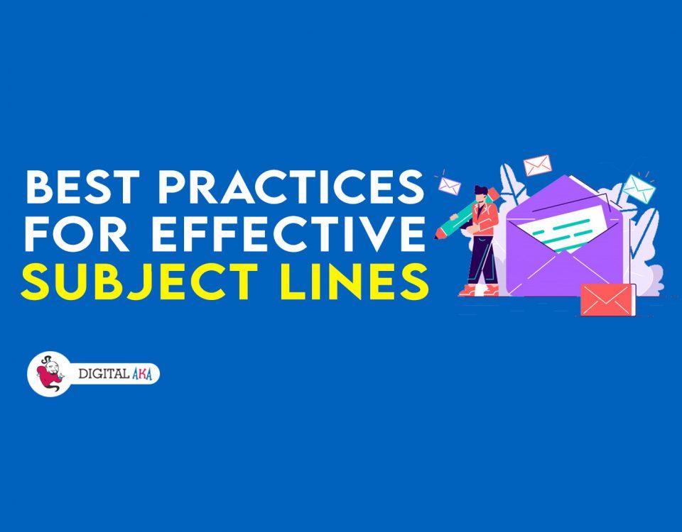 Best Practices for Effective Headlines