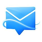 Send_mail-e1396692630852
