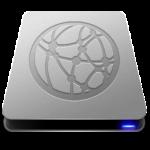 Server-e1396691850477