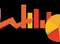 analytics-300x148