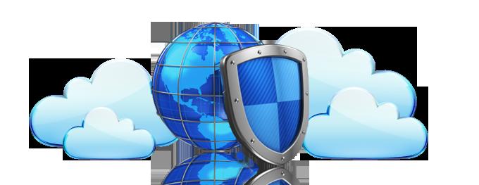 Top SMTP Server Providers in India [2019] – DigitalAka com