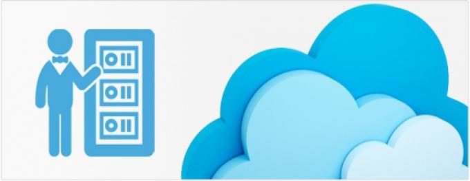 SMTP Server India | SMTP Relay Server Providers – DigitalAka com