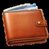 money-wallet-icon-150x150