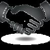 reseller-handshake-150x150