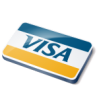 visa-150x150
