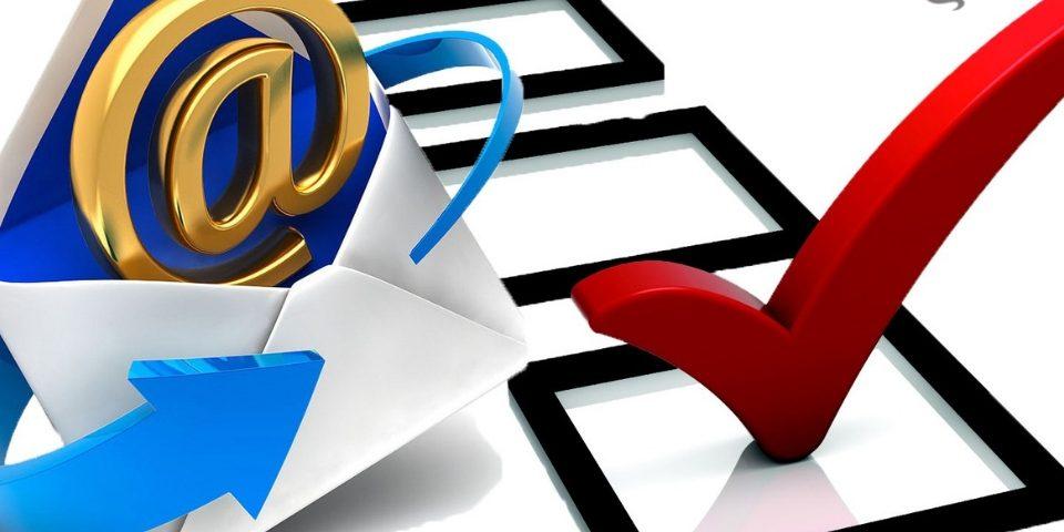 Bulk Email Service Provider in USA - SMTPGET