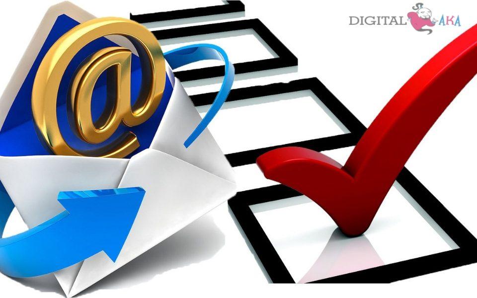 Bulk Email Service Provider in USA