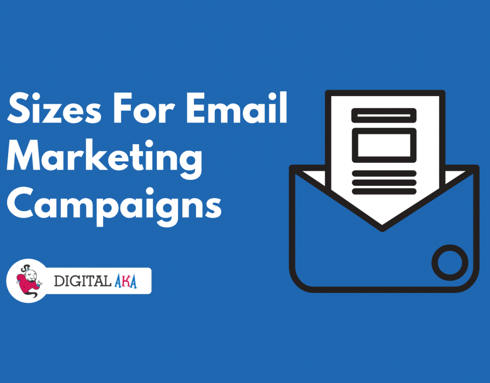 Sizes-for-email-marketing-campaigns